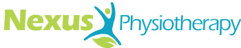 Nexus Physiotherapy Clinic